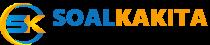 Logo SOALKAKITA