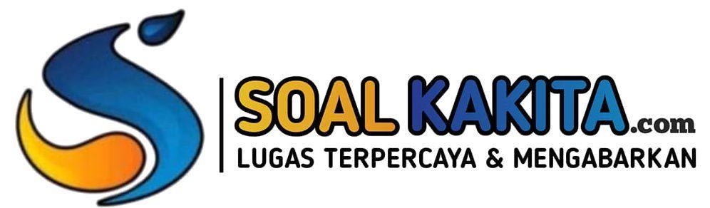 Soalkakita.com